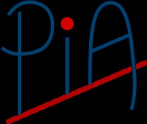 PiA Verein